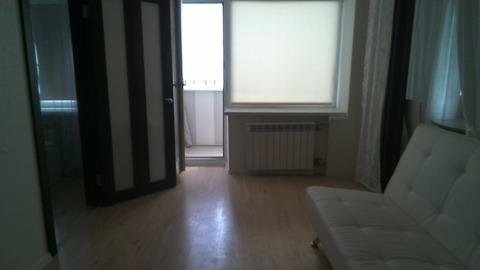 Сдам 3-комнатную квартиру по ул. Островского - Фото 2