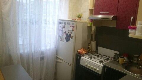 Продам 1-комнатную квартиру Архитекторная, 38 (центр) - Фото 5