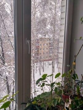 4 комн.кв. Московская обл, г.Люберцы - Фото 2