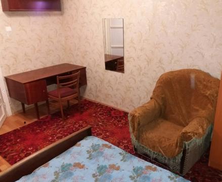 Квартира, Комитетская, д.36 к.А - Фото 5