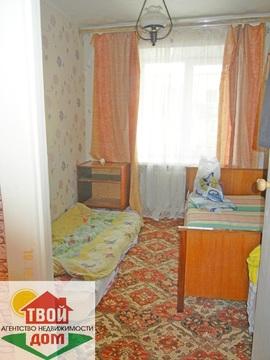 Сдам 2-к квартиру - Фото 3