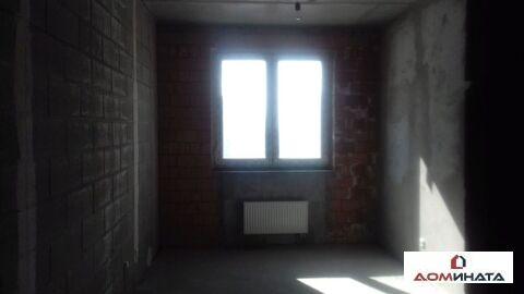 Продажа квартиры, м. Ленинский проспект, Героев пр-кт. - Фото 3
