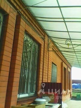 Дом в Ингушетия, Назрань ул. Железнодорожная, 34 (300.0 м) - Фото 2