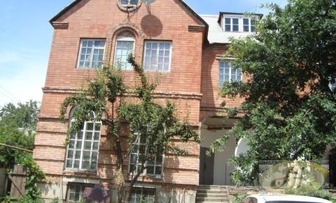 Дом 648 кв.м. 9,6 сот. г. Аксай - Фото 2