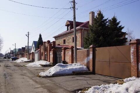 Продажа дома, Подстепки, Ставропольский район, Ул. Березовская - Фото 2