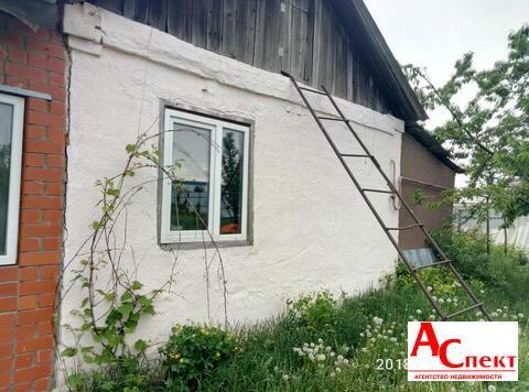 Продам дом на земельном участке 17… - Фото 3
