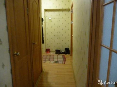 Комната 19 м в 2-к, 2/14 эт. - Фото 1