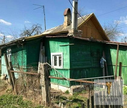 Дом по ул.Чапаева - Фото 2