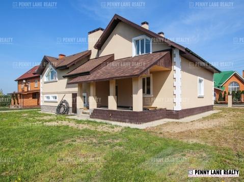 Продажа дома, Пучково, Первомайское с. п. - Фото 3