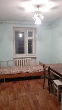 Сдам 3-к квартиру, Иркутск г, Жигулевская улица 5 - Фото 3