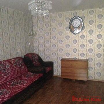 Аренда квартиры, Хабаровск, Ул. Гоголя - Фото 1