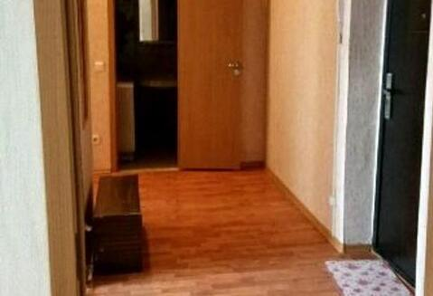Продажа квартиры, Краснодар, Ул. Кореновская, Купить квартиру в Краснодаре по недорогой цене, ID объекта - 321683276 - Фото 1
