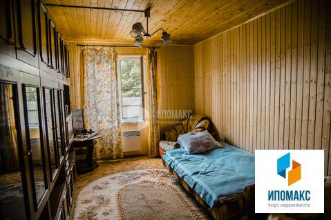 Продается дача в СНТ Нива - Фото 4