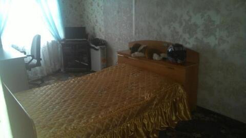 3х к кв Наро-Фоминск, ул Шибанкова д 11а - Фото 3