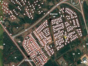 Продажа участка, Псков, Улица Невская - Фото 1