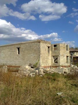 Постройте коттедж в Балашихе в д. Соболиха, Сиреневый массив - Фото 1