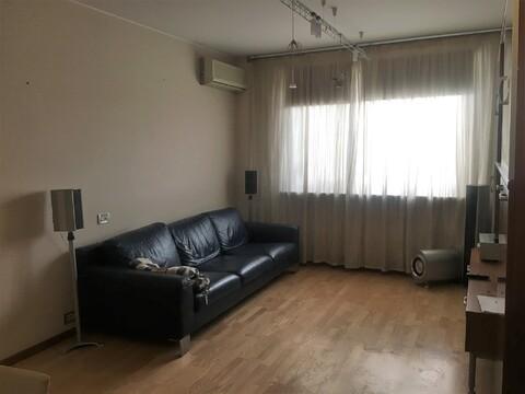 Аренда 4-комнатной квартиры ул. Никулнская д.9 - Фото 5