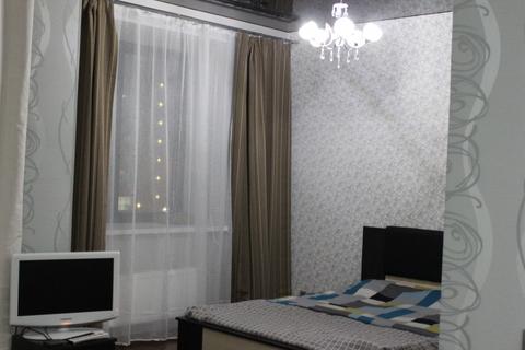 Продажа квартиры, Кронштадтский б-р. - Фото 4