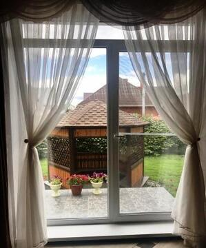 Продажа дома, Старый Оскол, Дубрава квартал 2 мкр - Фото 2