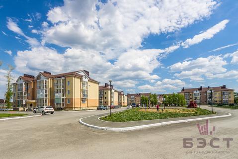 Квартира, ул. Пионерская, д.38 к.2 - Фото 2