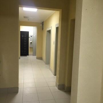 А51593: 2 квартира, Горки-10, ЖК Успенский , д.33, к.1 - Фото 3