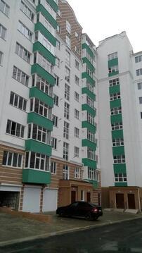 Продам 2-к квартиру, Севастополь г, улица Горпищенко - Фото 2