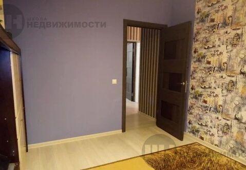 Продается 3-к Квартира ул. Космонавтов проспект - Фото 5