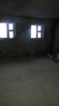 Продам помещение 40 кв.м! - Фото 1