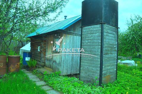Продажа дома, Ижевск, Третья ул - Фото 2