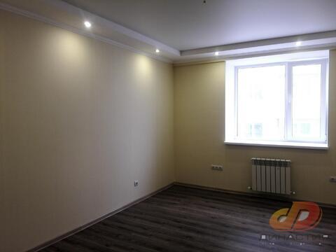 Двухкомнатная квартира в новом кирпичном доме с евроремонтом - Фото 4