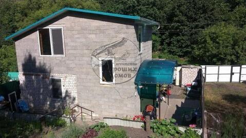 Продажа дома, Комсомольский, Белгородский район, Комсомольская 1 - Фото 1
