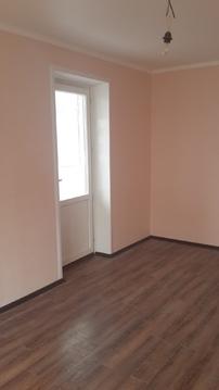 Продам 3-ех квартиру в Серпухове - Фото 3