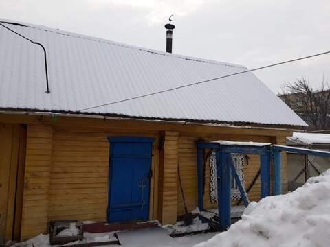 Продажа: дом 47 кв.м. на участке 8.5 сот, Ижевск - Фото 4