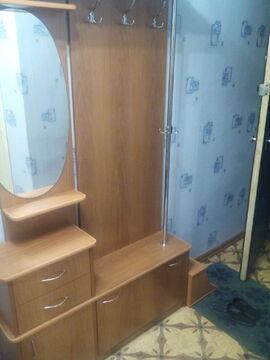 Двух комнатная квартира, Продажа квартир в Смоленске, ID объекта - 330860952 - Фото 1