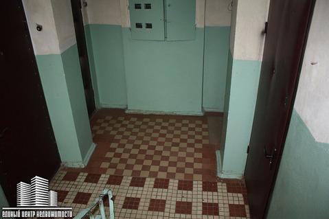 2 комнаты в 3х комн. квартире, п.г.т. Деденево, ул. Больничная д. 2 - Фото 2