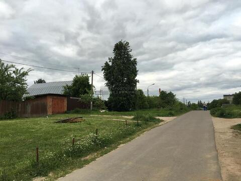 Участок 12 сот. , Щелковское ш, 20 км. от МКАД. - Фото 3