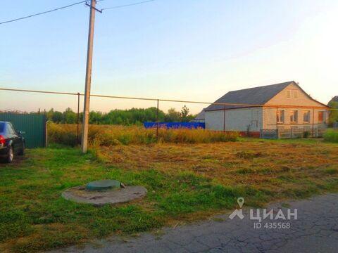 Продажа участка, Волоконовский район - Фото 2