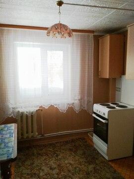 Хороший дом в центре с.Гусево. - Фото 5