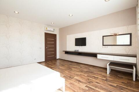 Сдается уютная квартира ЖК Адмиральский - Фото 4