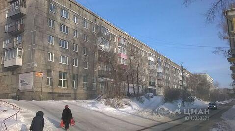 Продажа комнаты, Новокузнецк, Ул. Петракова - Фото 2