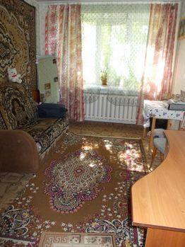 Продажа квартиры, Тверь, Ул. Маршала Конева - Фото 2
