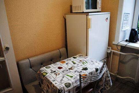 Аренда квартиры, Новокузнецк, Ул. Кутузова - Фото 5