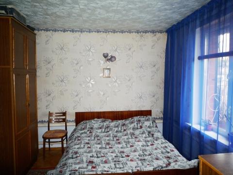 Предлагаем приобрести дом в пос. Мирный по ул.Речной - Фото 5