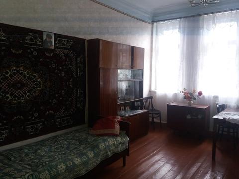 Трехкомнатная квартира в Карабаново по ул.Маяковского - Фото 3