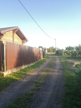 Участок 9,63 сотки Кубинка с домом - Фото 3