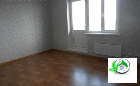 Продам 1 ком. квартиру в новостройке - Фото 3