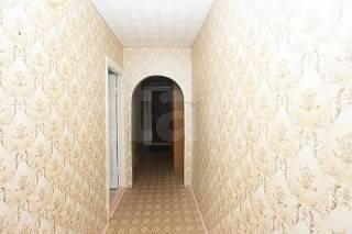 Светлая просторная 2-ая квартира - Фото 3