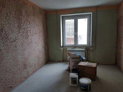 Продажа квартиры, Евпатория, Ул. Некрасова - Фото 1