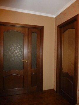 Продажа квартиры, Иноземцево, Ул. Шоссейная - Фото 1