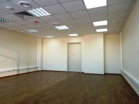 Сдам офис 163 кв.м. в центре Екатеринбурга - Фото 5